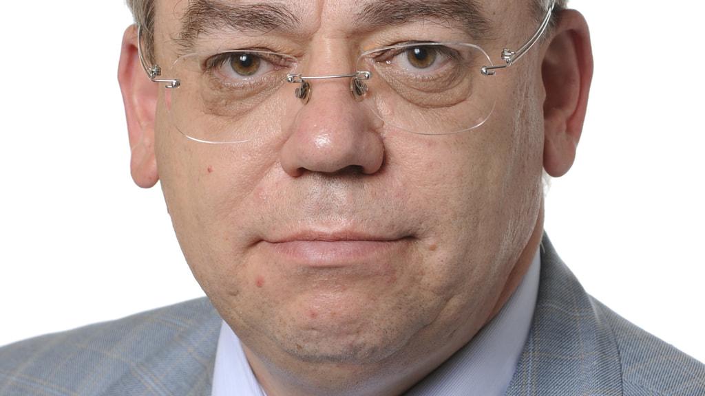 Klaus-Heiner Lehne fordert Neuausrichtung der EU-Agrarförderung.