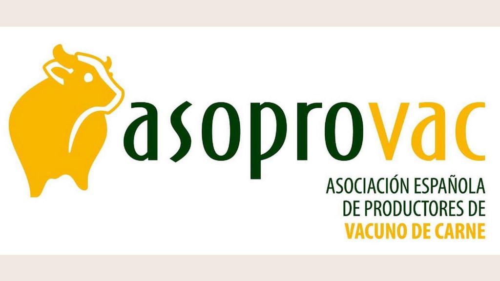 Verband der Rindfleischerzeuger Asoprovac
