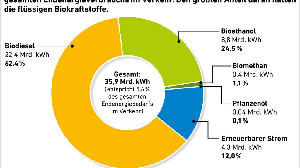 Grafik_Biokraftstoffe