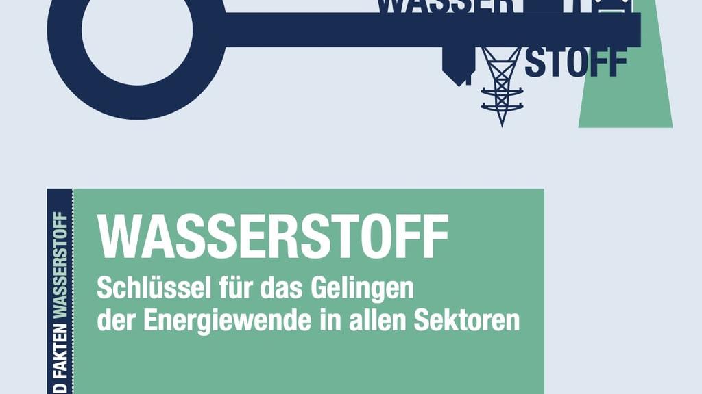 Deckblatt Factsheet