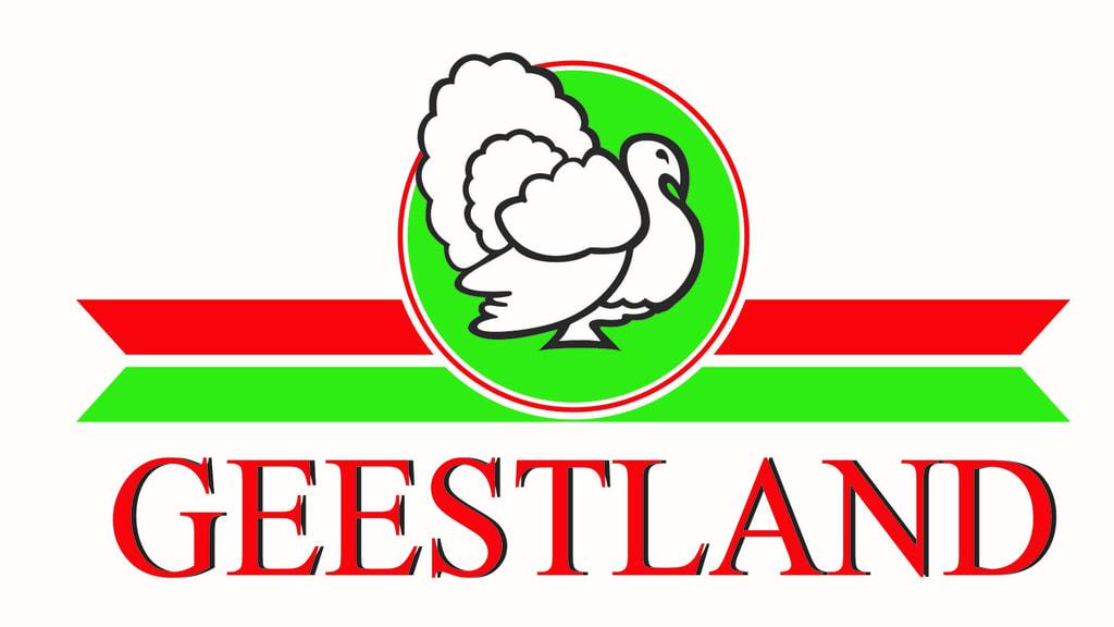 Geestland